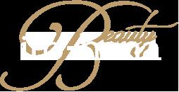 明石のエステティックサロンiro-hana(イロハナ)ロゴ