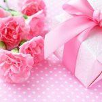 母の日 キャンペーン のお知らせ♪ 4/15受付スタート